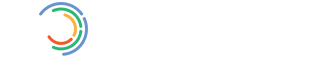 Powernet-logo-white-sm