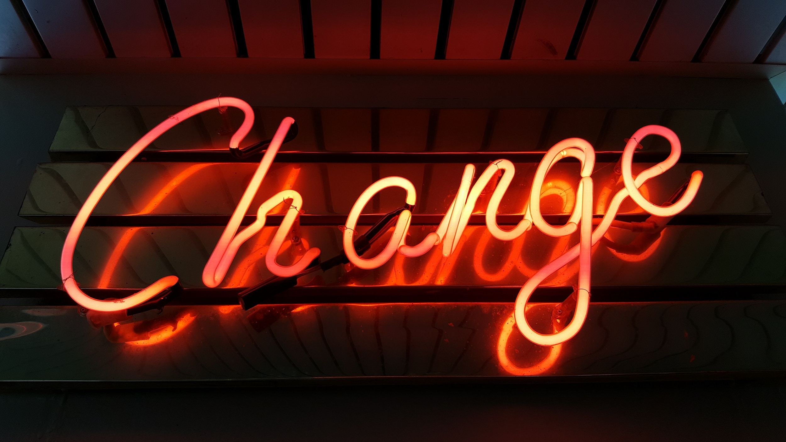 4 digital transformation challenges and how to overcome them