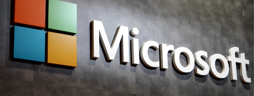 Microsoft Nuance Acquisition